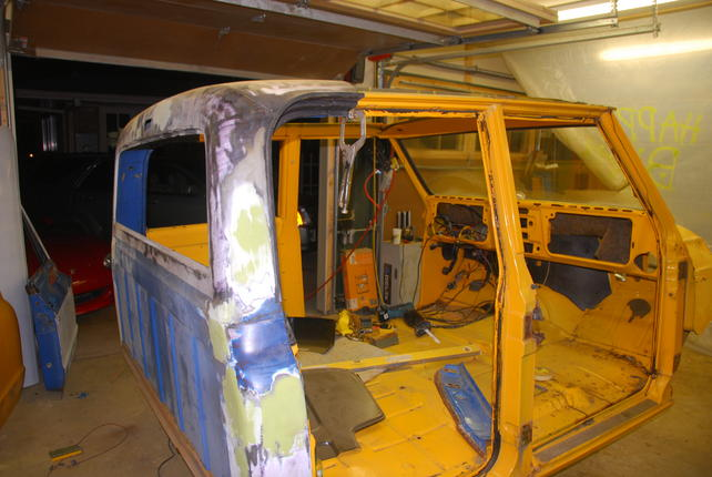 Chevrolet Suburban Pic X likewise N moreover  also Px Oldchevyvan also Chevrolet Chevy Van Dr G Cargo Van Extended Pic. on 1968 chevy suburban specs