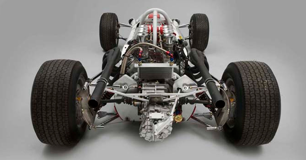 F1-67