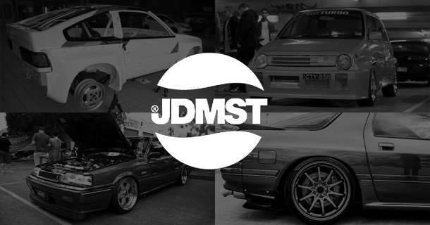 Forum spotlight: JDMST (pt1)