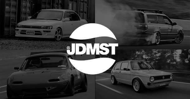 Forum spotlight: JDMST (pt2)