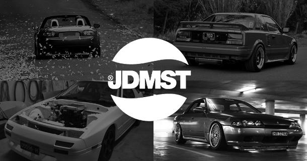 Forum spotlight: JDMST (pt3)